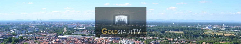 GoldstadtTV