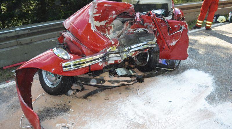 Unfall A57 Dormagen Heute