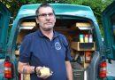 Sprengstofffund in Würm: Kinder finden eine Handgranate aus dem 2. Weltkrieg – 21.08.2017